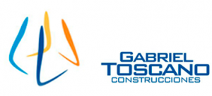 Gabriel Toscano Construcciones